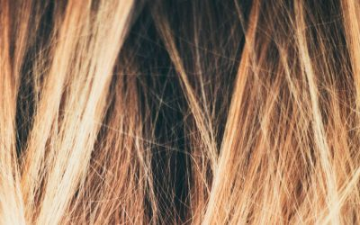 Longer lasting smooth hair